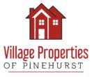 Village Properties of Pinehurst
